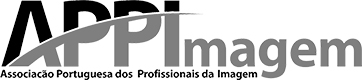 APPI - Associação Portuguesa dos Profissionais da Imagem